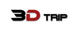 3D-TRIP